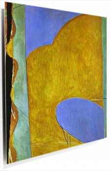 Henri_Matisse_-_Yellow_Curtain.JPG