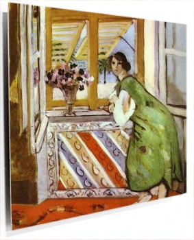 Henri_Matisse_-_Young_Girl_in_a_Green_Dress.JPG