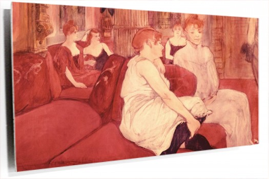 In_the_Salon_at_the_Rue_des_Moulins,_Toulouse-Lautrec.jpg