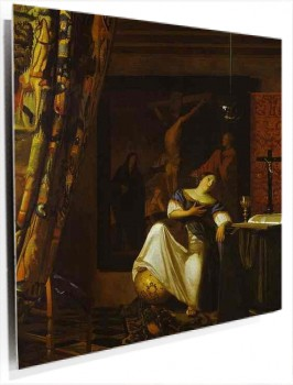 Jan_Vermeer_-_Allegory_of_Faith.JPG