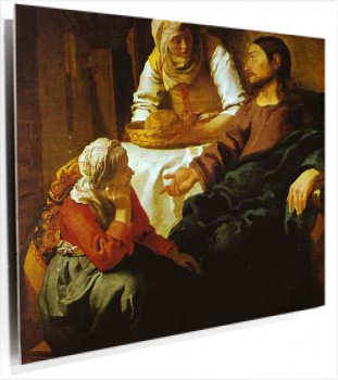 Jan_Vermeer_-_Christ_in_the_House_of_Mary_and_Martha.JPG