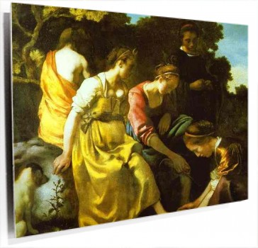 Jan_Vermeer_-_Diana_and_Her_Companions.JPG