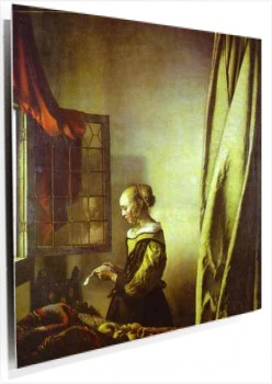 Jan_Vermeer_-_Girl_Reading_a_Letter_at_an_Open_Window.JPG