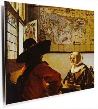 Jan_Vermeer_-_Soldier_and_a_Laughing_Girl.JPG