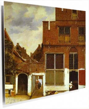 Jan_Vermeer_-_Street_in_Delfi.JPG