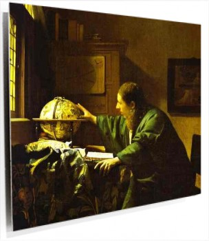 Jan_Vermeer_-_The_Astronomer.JPG