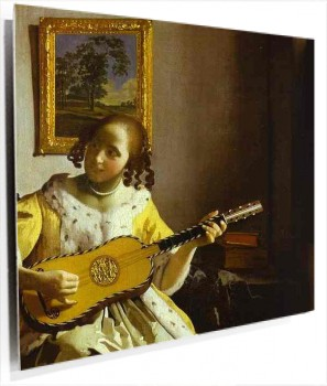 Jan_Vermeer_-_The_Guitar_Player.JPG