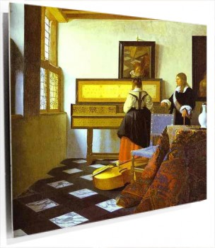 Jan_Vermeer_-_The_Music_Lesson.JPG