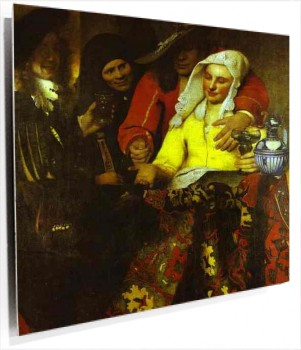 Jan_Vermeer_-_The_Procuress.JPG