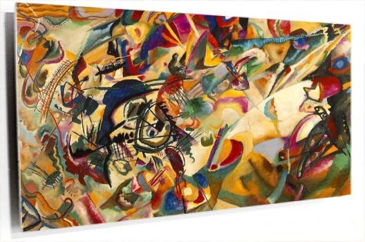 Kandinsky_-_Composition_VII_-_1913.jpg