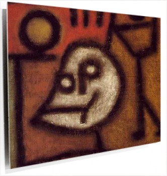 Klee_-_Death_and_Fire.jpg