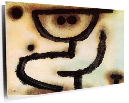 Klee_-_Embrace.jpg