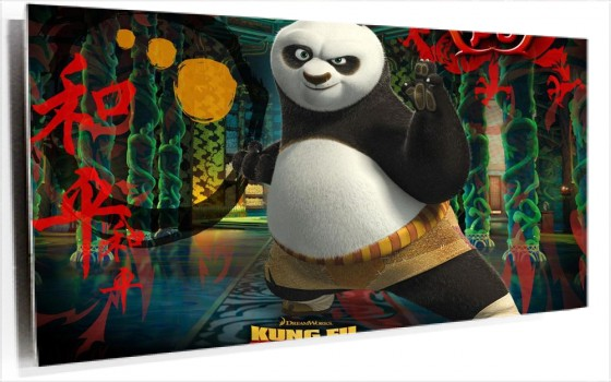 Kung_Fu_Panda_cartoons_wallpaper_widescreen_wallpaper.jpg