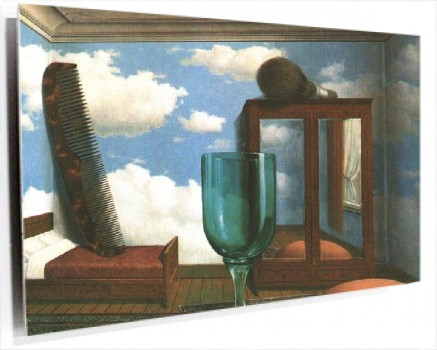 Magritte.Personal_Values.jpg
