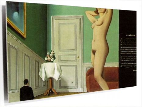 Magritte_-_The_Giantess.jpg
