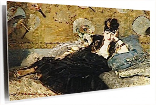 Manet,19,fra,_La_Dame_Aux_Eventails,_Portrait_De_Nina_De_Callias_1873,orsay.jpg