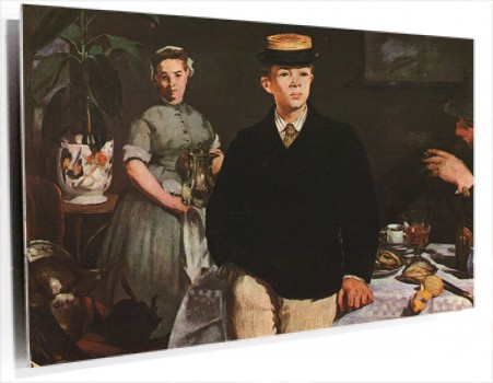 Manet,Edouard__The_Luncheon_in_the_Studio.JPG