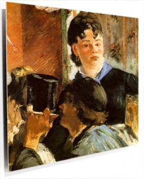 Manet_-_The_Waitress.jpg