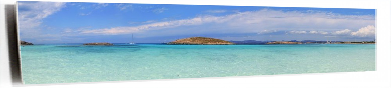 Mar_isla_al_fondo_muralesyvinilos_24092823__Monthly_XXL.jpg