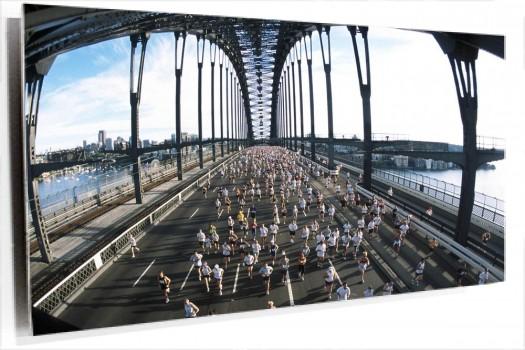 Maraton_en_puente_muralesyvinilos_2303701__Monthly_XL.jpg