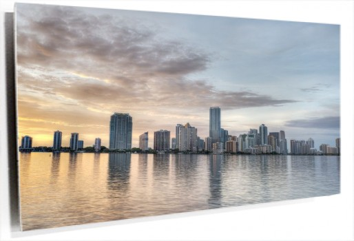 Miami_panoramica_muralesyvinilos_43354372__Monthly_XL.jpg