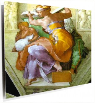 Michelangelo_-_The_Libyan_Sibyl.JPG