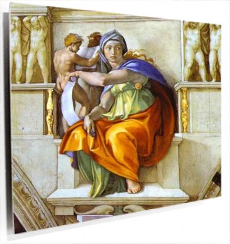 Michelangelo_-_The_Sibyl_of_Delphi.JPG