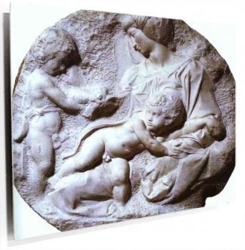 Michelangelo_-_Tondo_Taddei.JPG