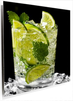 Mojito_muralesyvinilos_12296473__Monthly_XL.jpg