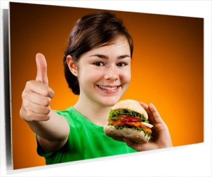 Mujer_hamburguesa_muralesyvinilos_34885769__Monthly_XXL.jpg