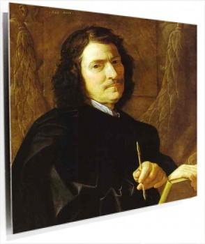 Nicolas_Poussin_Self-Portrait_1649.jpg