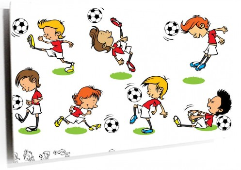 Ninos_futbol_muralesyvinilos_14298191__Monthly_XXL.jpg