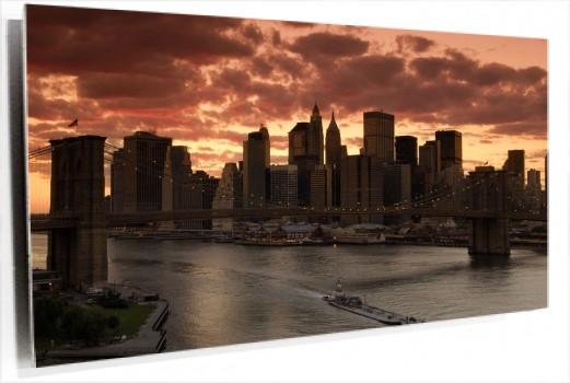 Nueva_york_atardeciendo_muralesyvinilos_2089494__Monthly_XL.jpg