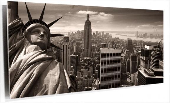 Nueva_york_muchas_cosas_muralesyvinilos_7170645__L.jpg