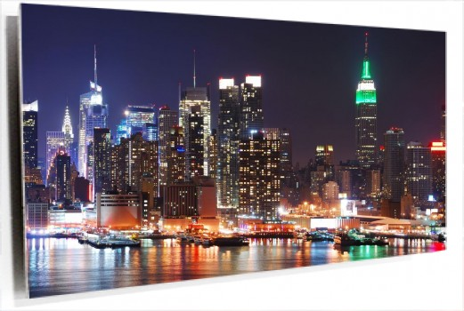 Ny_noche_y_luces_muralesyvinilos_23840931__Monthly_XL.jpg