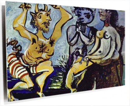 Pablo_Picasso_-_A_Young_Faun_Playing_a_Serenade_to_a_Young_Girl.JPG