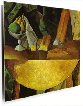 Pablo_Picasso_-_Bread_and_Fruit_Dish_on_a_Table.JPG