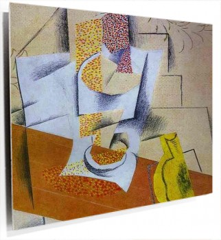Pablo_Picasso_-_Composition._Bowl_of_Fruit_and_Sliced_Pear.JPG