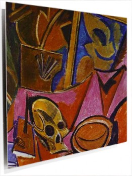 Pablo_Picasso_-_Composition_with_a_Skull.JPG