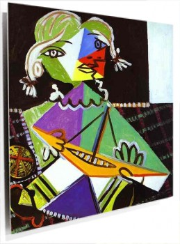 Pablo_Picasso_-_Girl_with_a_Boat_(Maya_Picasso).JPG