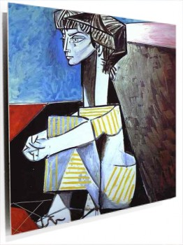 Pablo_Picasso_-_Jacqueline_with_Crossed_Hands.JPG