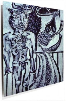 Pablo_Picasso_-_Minotaur_and_His_Wife.JPG