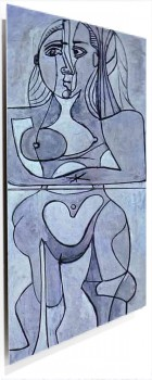 Pablo_Picasso_-_Monolithic_Nude.JPG