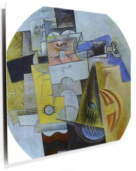 Pablo_Picasso_-_Musical_Instruments.JPG