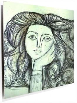 Pablo_Picasso_-_Portrait_of_Franeoise.JPG
