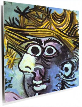 Pablo_Picasso_-_Portrait_of_Man_in_a_Hat.JPG