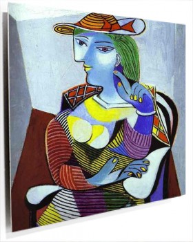 Pablo_Picasso_-_Portrait_of_Marie-Therese.JPG