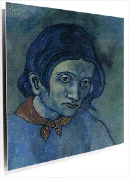 Pablo_Picasso_-_Portrait_of_a_Young_Woman.JPG