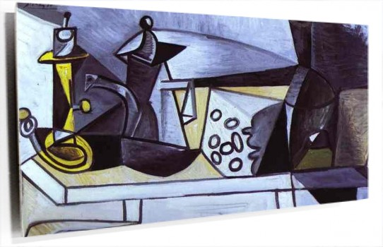 Pablo_Picasso_-_Still-Life_with_Cheese.JPG