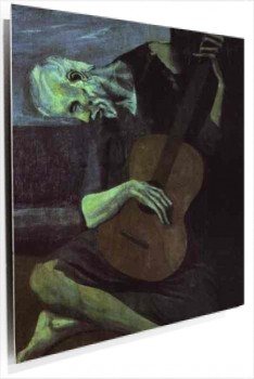 Pablo_Picasso_-_The_Old_Guitarist.JPG